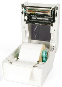 Impresora B-EV4D
