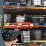 Soluciones RFID para la Industria Cervecera