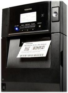 BA420-2