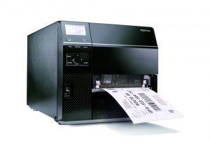 Impresota B-EX6