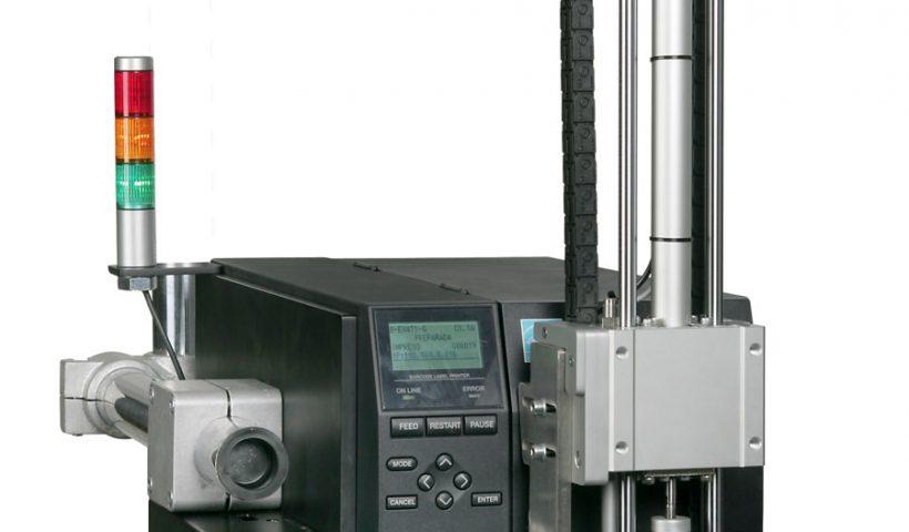 Toshiba Tec Aplex4