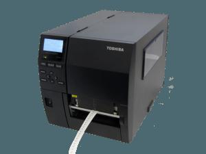 Toshiba Tec EX4 T3