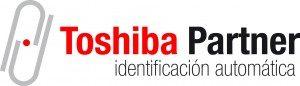 Partner Toshiba Tec