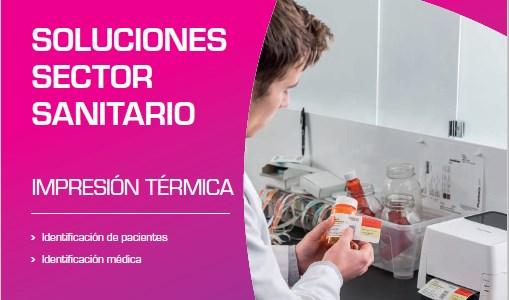 Soluciones-sector-sanitario-toshiba-tec