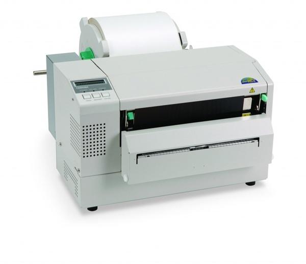 Impresora Toshiba B-852