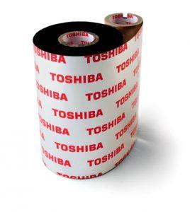 Ribbon origina Toshiba Tec