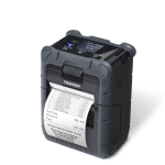 Impresora Toshiba B-FP2D